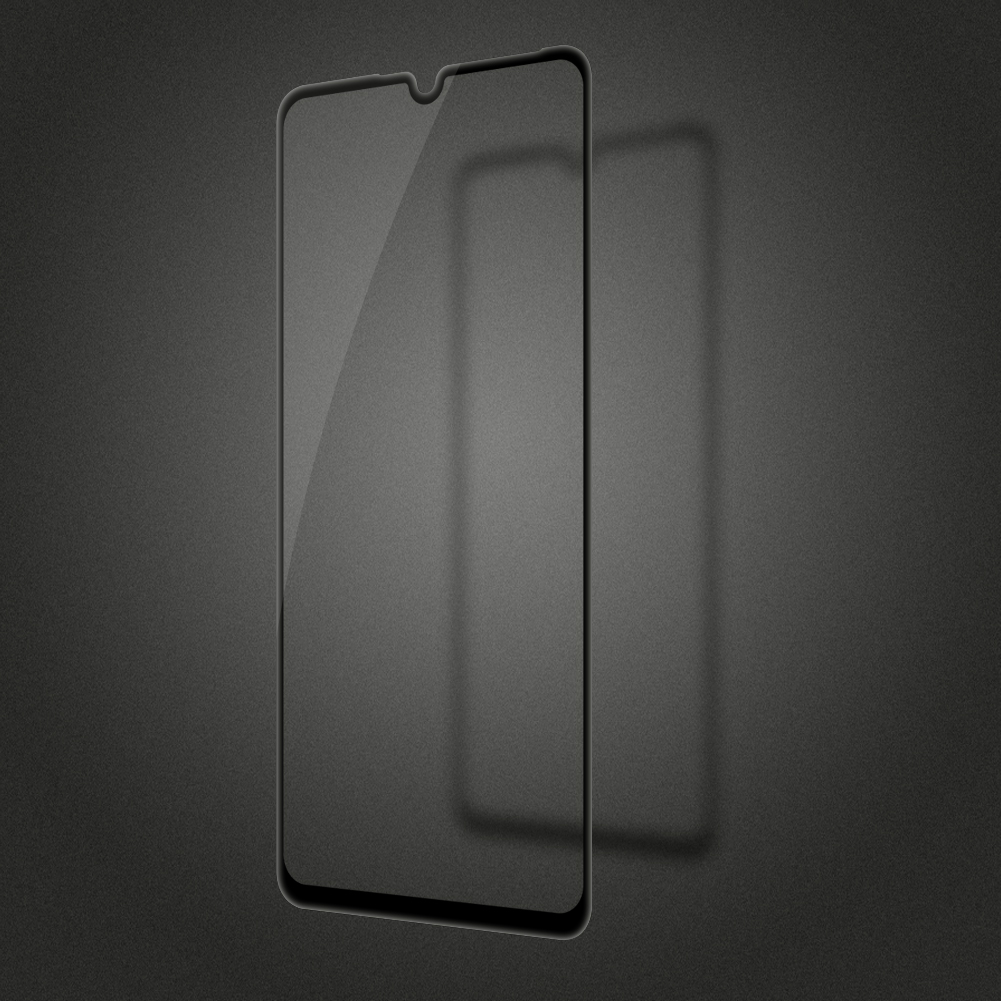 Szkło NILLKIN CP+ PRO dla Huawei P30 Lite - Seria CP+ PRO - świetna jakość, idelne dopasowanie oraz prosta aplikacja