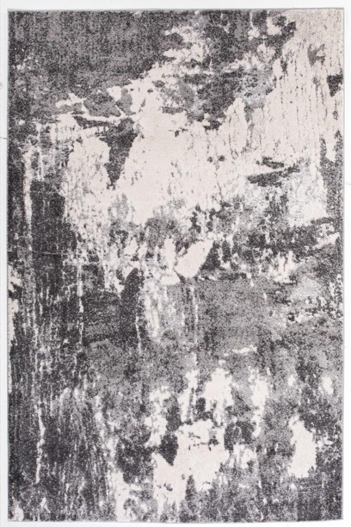 dywan AURA G1772