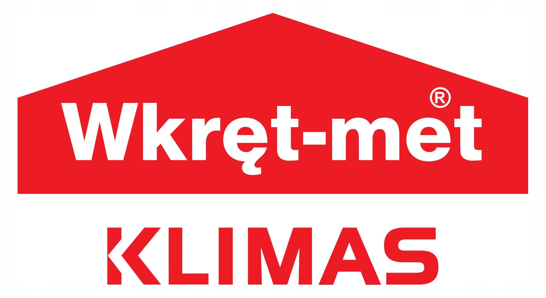 Logo Wkret-Met