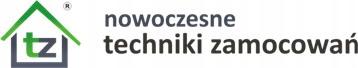 Logo Techniki Zamocowań