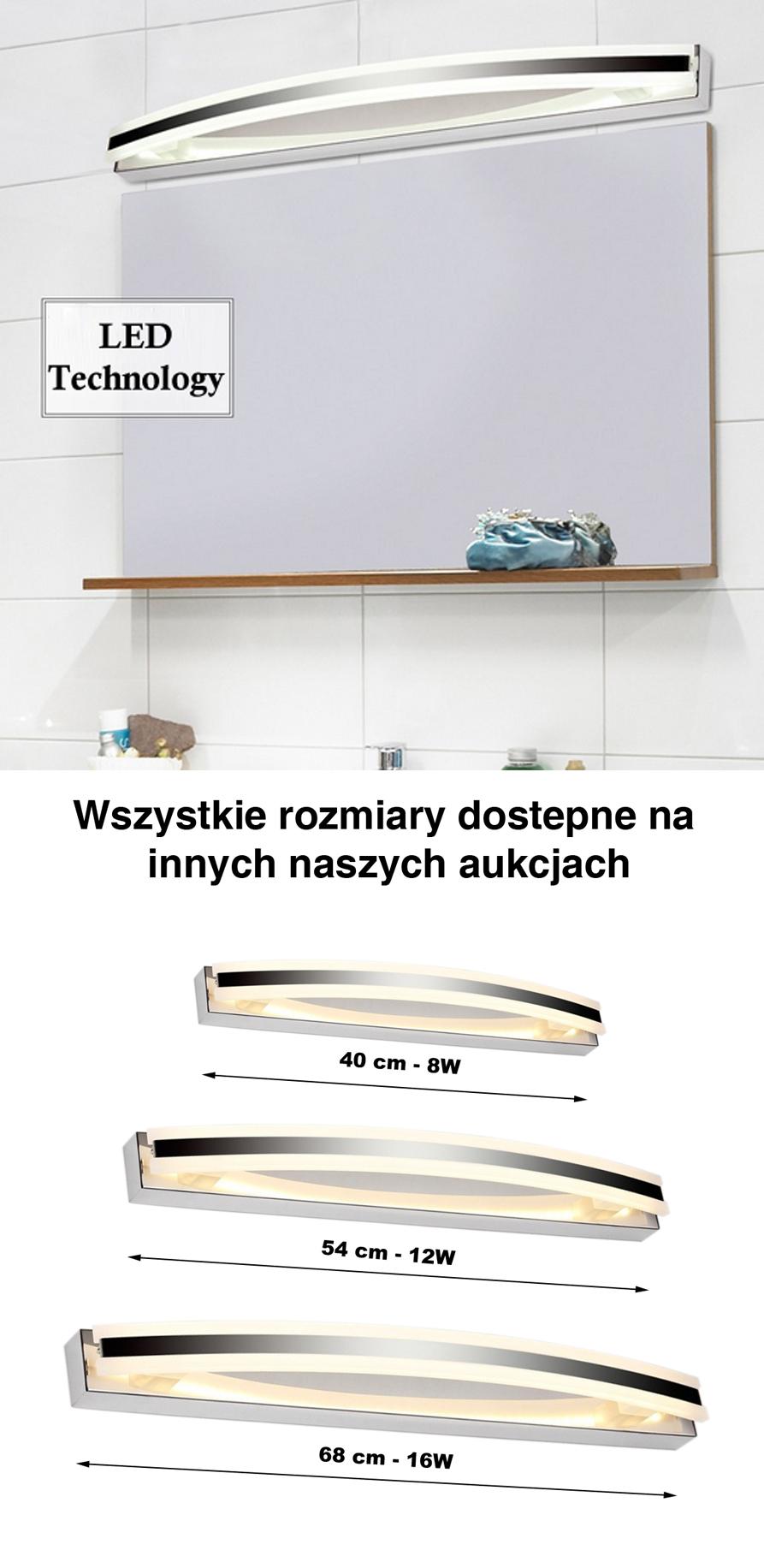 21978373_8.jpg