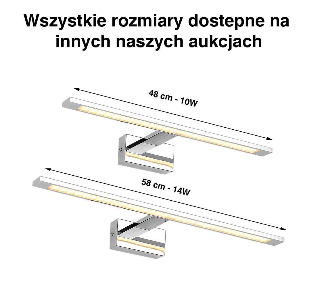 21978439_6.jpg