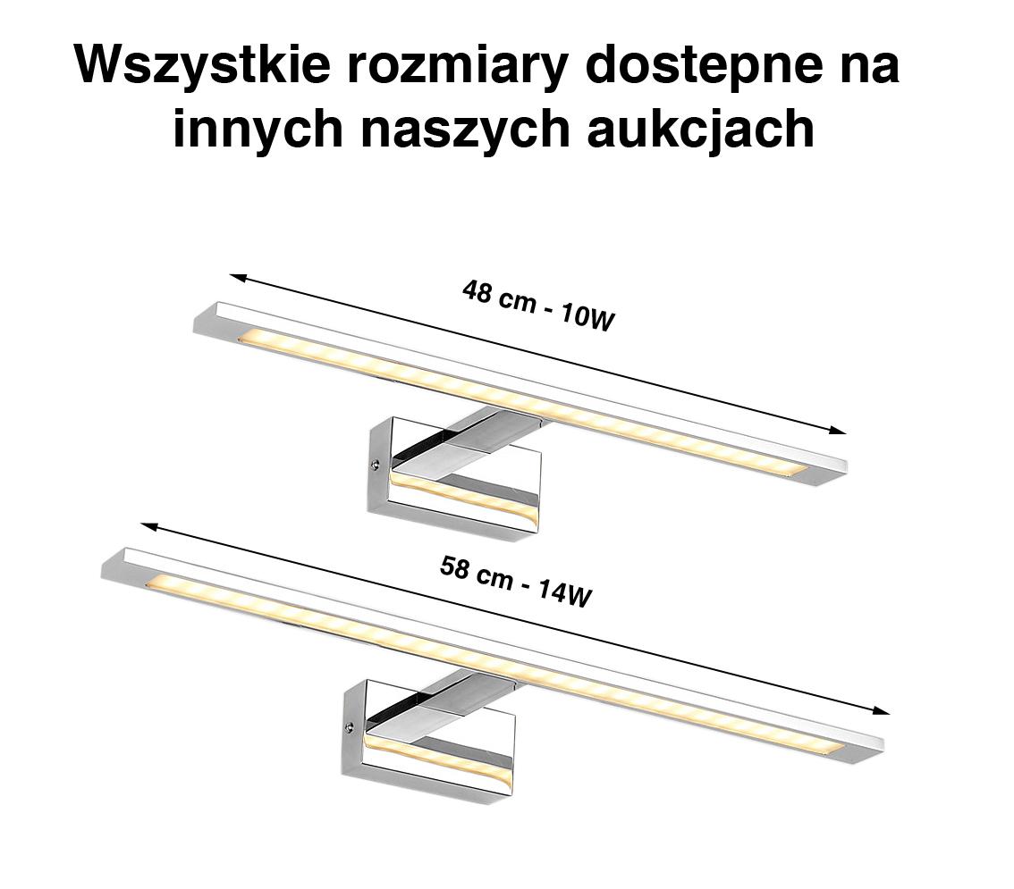 21978593_6.jpg