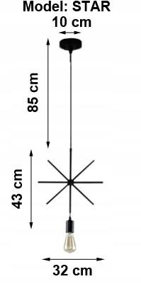 21981023_2.jpg