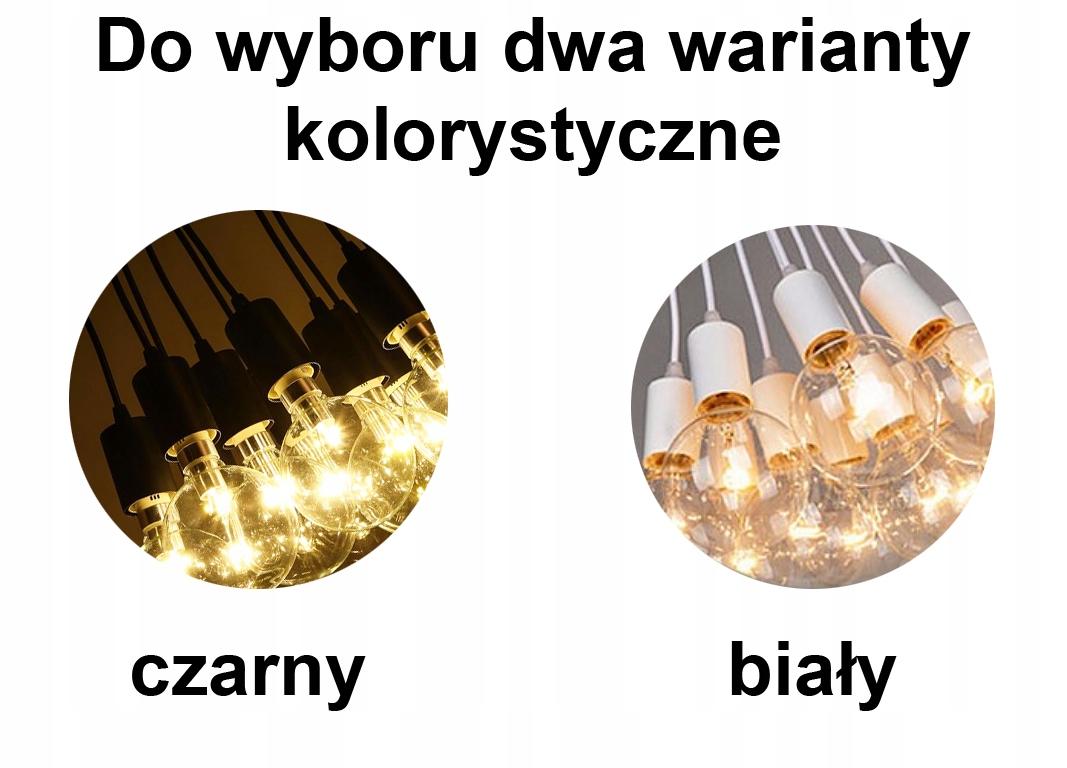 21981140_12.jpg