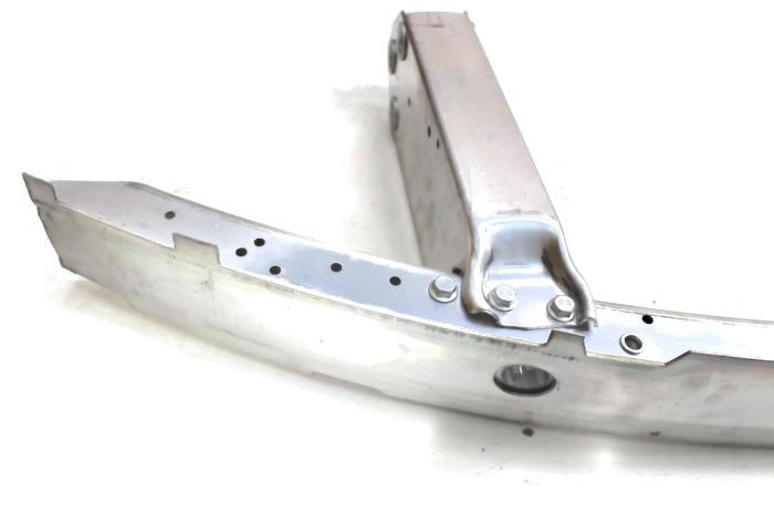 Verstärkung Aluträger Stoßfänger Träger für BMW 7er F01 F02 51117183853